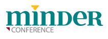 minder_conference