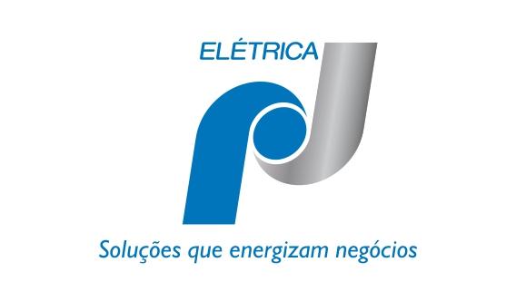 Eletrica PJ