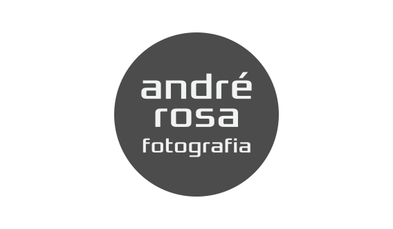 Andre Rosa