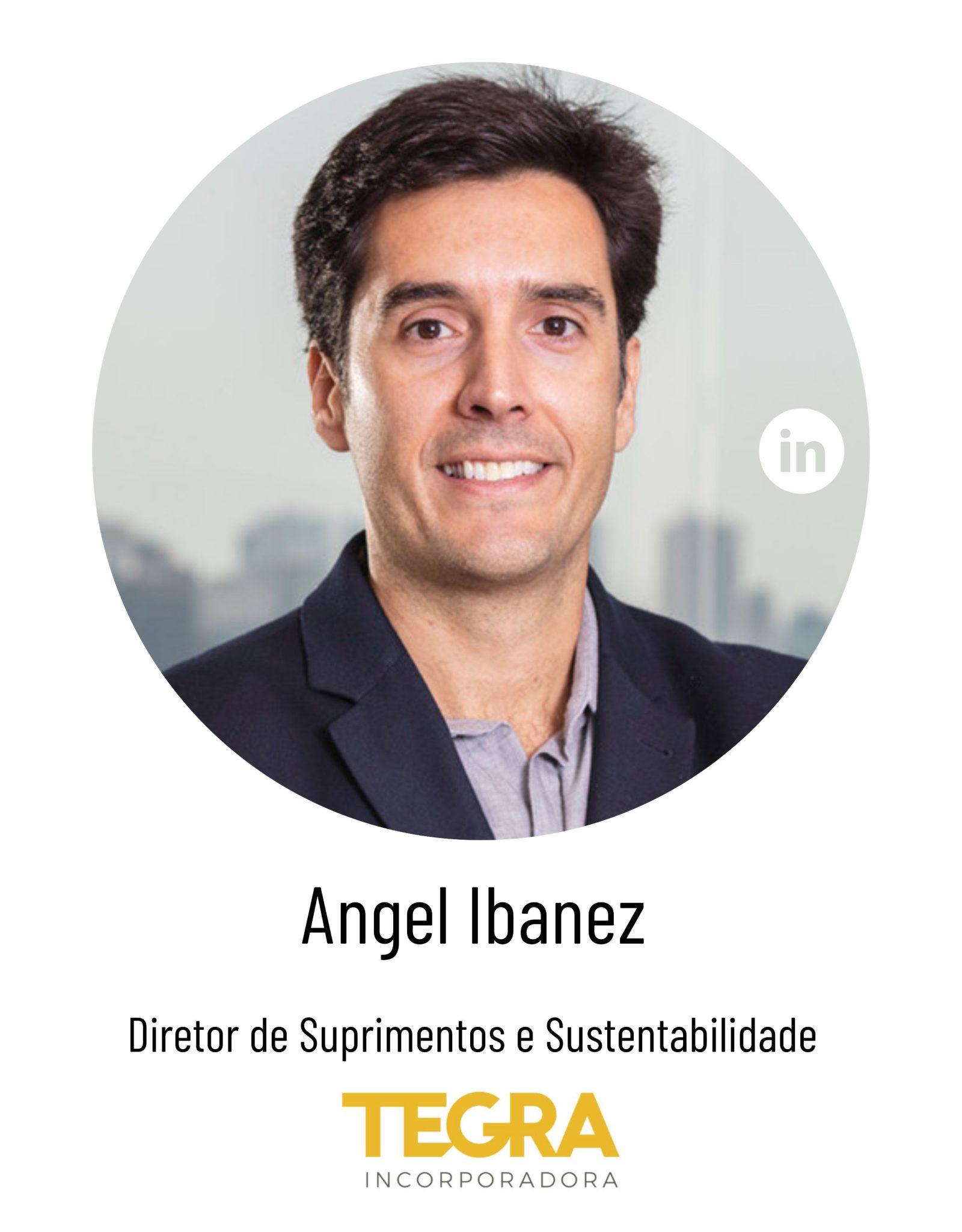 Angel Ibanez